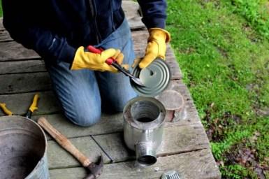 rocket-stove-8-500x333