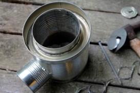 rocket-stove-9-500x333