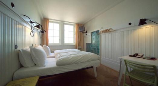 room-10450623-840x460