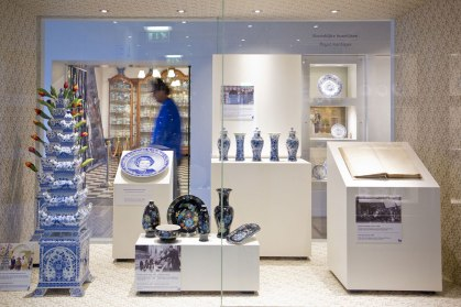 Royal_Delft_Experience_1_big