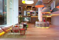 Sika-project-QT-Gold-Coast-lobby