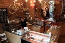 Standert_Café_1