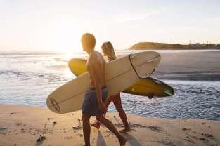 Surfcamp-Australien-Titelbild-800x533