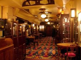 the-movies-art-house-cinema-bar-roloff-de-jeu