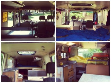 ToffeCampers2-900x675