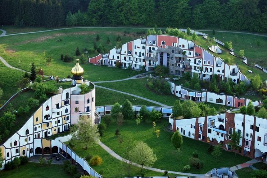 unusual-nature-hotel-01