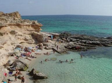 vakantie_formentera
