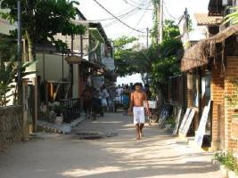 vila-do-abroa-ilha-grande