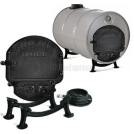 vogelzang-deluxe-airtight-barrel-wood-stove-kit-bk150e
