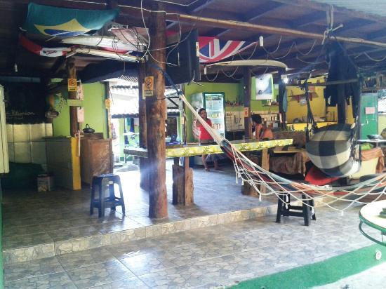 welcome-surf-hostel-1
