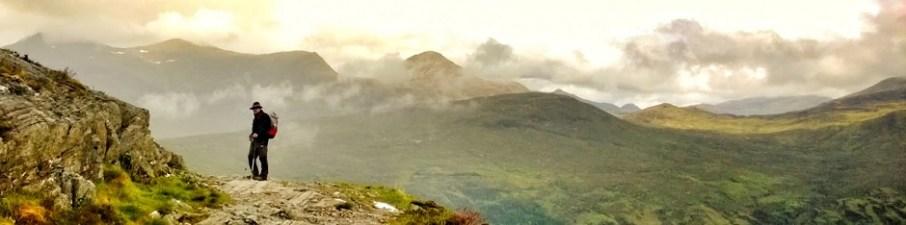 West_Highland_Way_Wandelen_Wandelvakantie_in_Schotland