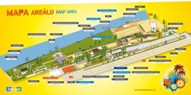ZL_mapa_2014