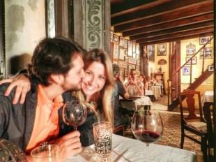 02-La-Guarida-Havana-Cuba-restaurantes-blog-lalarebelo-dicas-de-viagem-3--1024x768