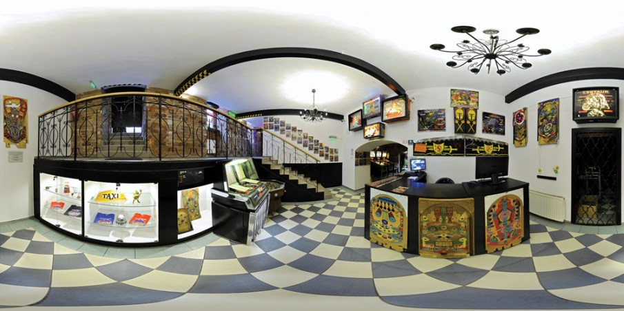 26-29_flipper_reception_hall-flippermuzeum.hu_
