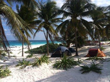 6697371-Beachside-camping-in-Tulum-0