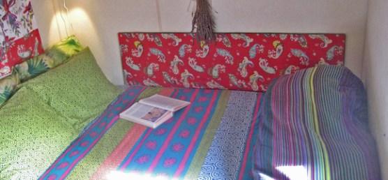 almond-monte-gurugu_double-bedroom_cs_gallery_preview