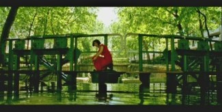 amelie-st-martins-canal