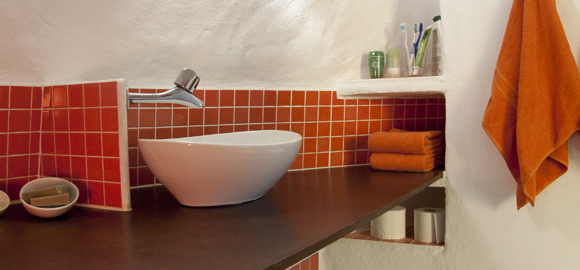 bathroom_cs_gallery_preview