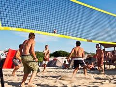 beachvolley_surfkamp