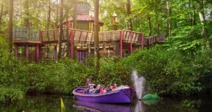 bewilderwood--1405589722-large-article-0