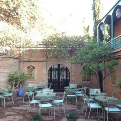 cafe-jardin-majorelle