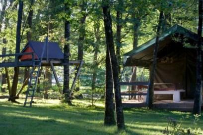 camping_les_ormes_ubl