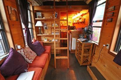 caravan-the-tiny-house-1