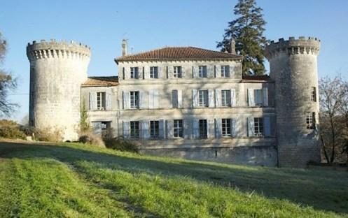 Chateau1-700x440