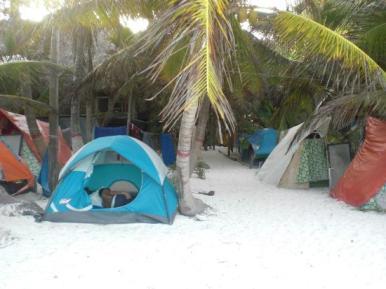 chavez-camping-tulum-3