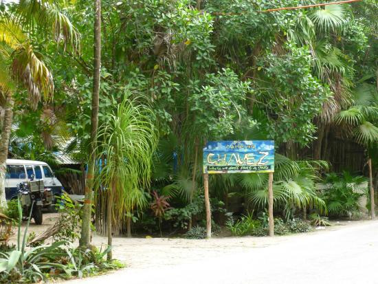 chavez-camping-tulum-4