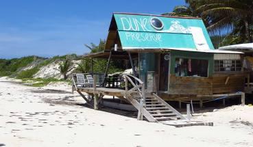 dune-preserve-lg