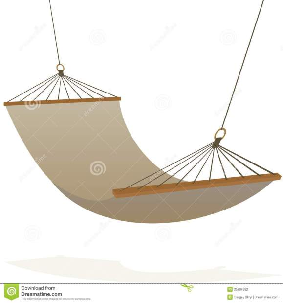 hammock-25908552