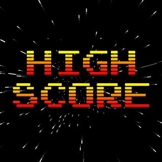 high_score_320x320