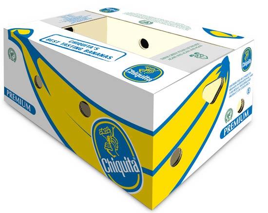 Kartonnen-bananendoos-Chiquita-550x439