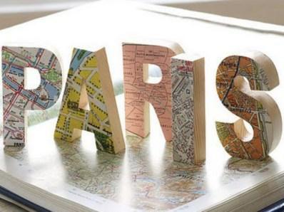 kartonnen-letters-beplakt-met-de-wereldkaart.1390762776-van-Hiltsje76