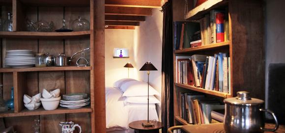 little-barn-interior-2_cs_gallery_preview