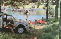 picnic-2cv-photo