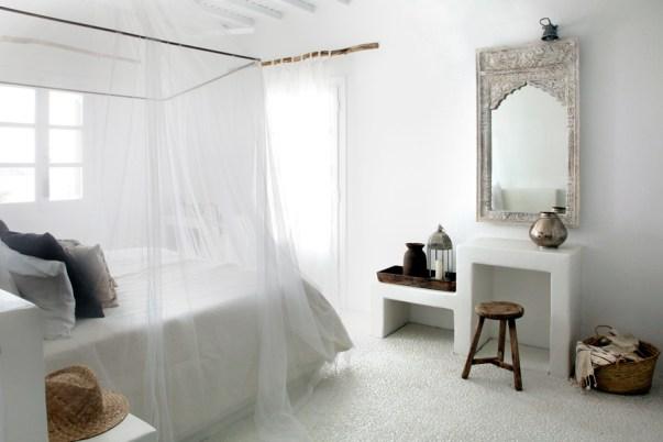 San-Giorgio-Room-4