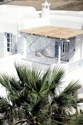 San-Giorgio-Terrace2