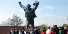 statue-park4__big