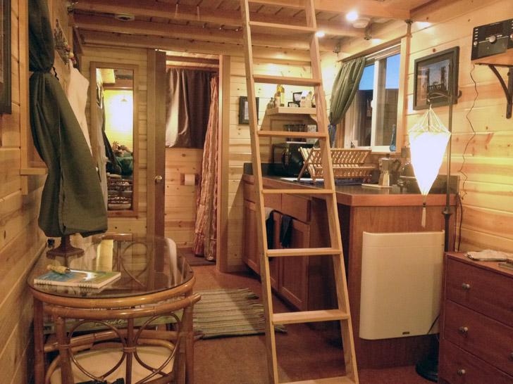 Tiny-House-Hotel3