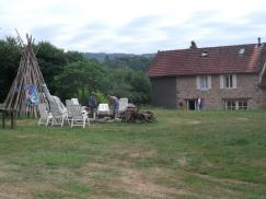 toffe camping17