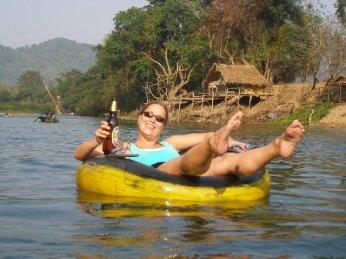 159532-tubing-down-the-river-in-vang-vieng-vang-vieng-laos