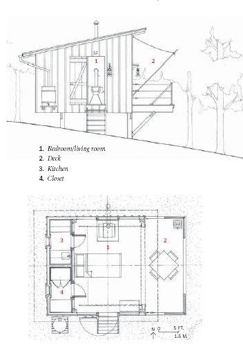 2008-01-07_104226-TreeHugger-hinkle-plans
