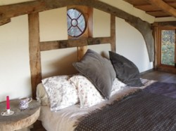 Accomodation-bed-1