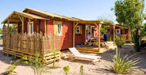 beziers-mediterranee-camping-le-serignan-plage-herault-le-languedoc