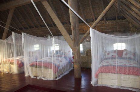 drie-bedden-op-plateau
