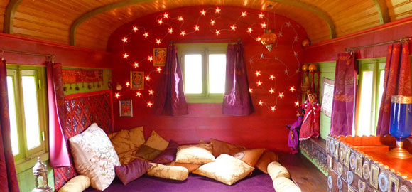 interior-of-starlight-roulo_cs_gallery_preview-1