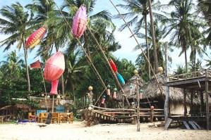 Koh-Lanta-Klong-Khong-beach-1024x682