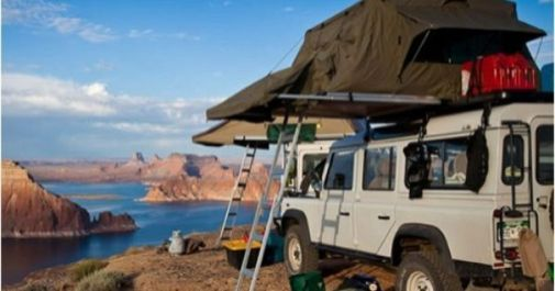penthouse-view-off-road-trucks-accessories-carzz-landrover-defender-camping-and-land-rovers_1721598_xl